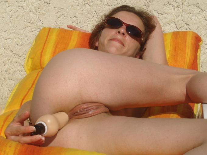 Nude desi girls