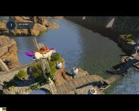 Trials Fusion: The Awesome MAX Edition (2015) PC | RePack �� FitGirl