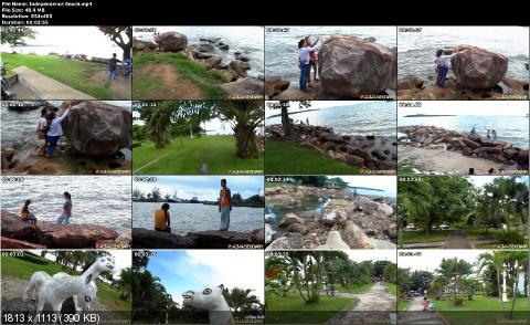 videos xxx thailand flashback