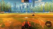 Rocket League [v 1.06 + 3 DLC] (2015) PC   RePack by Mizantrop1337