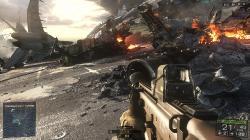Battlefield 4 [Update 12] (2013/RUS/ENG/RePack by xatab)