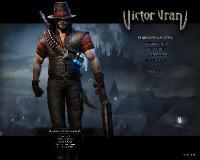 Victor Vran (2015) PC | RePack от FitGirl