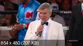 ����. ������ ������ - ������ ��������� + ��������� [25.07] (2015) HDTV 480p | 60 fps