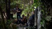 Дневники вампира / The Vampire Diaries [1 сезон] (2009) BDRemux 1080p