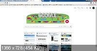 Google Chrome 44.0.2403.107 Enterprise x86/x64 [Multi/Ru]