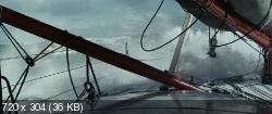 Одиночка (2013) HDRip | L1