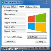 Re-Loader Activator 1.3 RC 10.0.10241