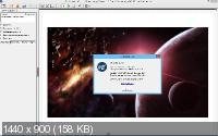 pdfFactory Pro 5.30 RePack by KpoJIuK [Multi/Ru]