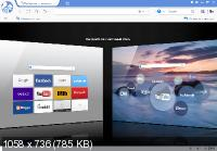 UC Browser 5.2.2787.1029 [Multi/Ru]