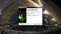 Alien: Isolation [Update 9] (2014) PC | RePack от FitGirl