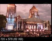 http://i70.fastpic.ru/thumb/2015/0729/5e/d3918be27ca3f81b34c512a21dc0785e.jpeg