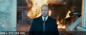 ������ 7 / Furious Seven (2015) BDRip-AVC �� HELLYWOOD | ����������� ������ | ��������