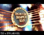 http://i70.fastpic.ru/thumb/2015/0729/ff/ea1c3183fd7127cefd41525921faacff.jpeg