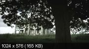 ��������� ����� ���������� / The Texas Chainsaw Massacre (2003) BDRip-AVC   60 fps