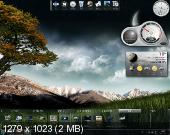 Winstep Xtreme 15.7.0.1050