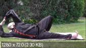 Простой и эффективный способ исцеления суставов (2014) Видеокурс
