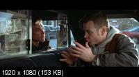 ������������ ���� / Maximum Risk (1996) Blu-ray | DUB