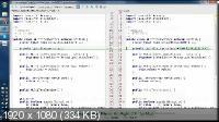 �������� Java. ���������� Web ���������� (2014/PCRec/Rus)