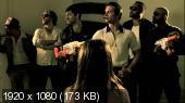 �� ����� ����� / Let It Rain (2013) WEBRip 1080p | MVO