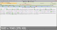 SamDrivers 15.8 - Сборник драйверов для Windows [Multi/Ru]