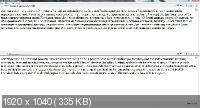 Ace Translator 14.7.0.1168 [Multi/Ru]