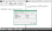 PROMT for Microsoft Office 10 Build 9.0.526 [Ru/En]