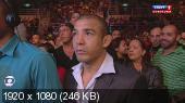 Смешанные единоборства. MMA. UFC 190: Rousey vs. Correia [TUF: Brazil 4 Final] (Main Card) [01.08] (2015) HDTV 1080i