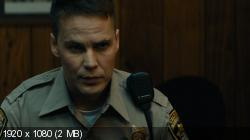 Настоящий детектив [Сезон: 02] (2015) HDTV 1080p | Amedia