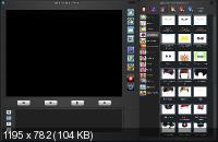WebcamMax 7.9.3.8 [Multi/Ru]