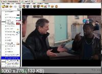 ProgDVB 7.10.3 Professional Edition [Multi/Ru]