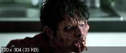 Ярость мертвецов (2015) HDRip | L1