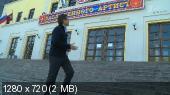 http://i70.fastpic.ru/thumb/2015/0808/83/a631b1da222694cf71c23805de2e2783.jpeg