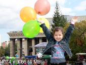 http://i70.fastpic.ru/thumb/2015/0809/36/_08536b227ee49799ef9075bf124ddd36.jpeg