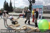 http://i70.fastpic.ru/thumb/2015/0809/88/1ba3875421d771ec0a5f2432a42f2288.jpeg