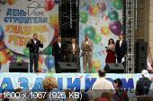 http://i70.fastpic.ru/thumb/2015/0809/a6/7ca5a3a468e8d672c387afdb7112c9a6.jpeg