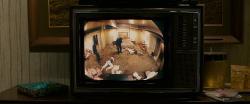 Вакансия на жертву (2007) BDRip-AVC
