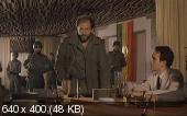Семь золотых мужчин наносят ответный удар / Il grande colpo dei 7 uomini (1966) DVDRip