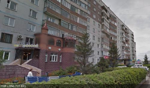 http://i70.fastpic.ru/thumb/2015/0810/3f/b59644fe1177dfb367f4ef56d74c3c3f.jpeg