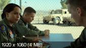 ������� �������� / Good Kill (2014) BDRemux 1080p | MVO