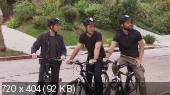 У друзей жизнь лучше / Friends with Better Lives [1 сезон] (2014) HDTVRip | MVO