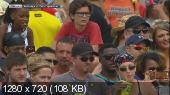 ���������. Moto Grand Prix (Moto3). 2015. ������������. ����� (Feed) (2015) HDTVRip 720p   50 fps