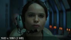Хорошее убийство (2014) BDRip 1080p | iTunes