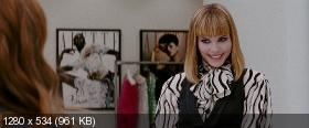 ��������� / Confessions of a Shopaholic (2009) BDRip 720p | DUB | ��������