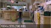 ������ �� ����� �����: ��������� / A Nightmare on Elm Street: Antology (1984-1994) BDRip-AVC | MVO