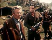 Без вести пропавший (1956) DVDRip-AVC