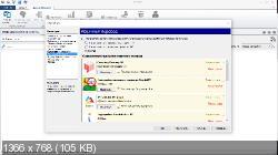 memoQ 2015 7.8.52 (ML/RUS)