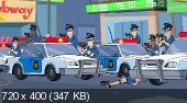 http://i70.fastpic.ru/thumb/2015/0813/d4/9bd021364fff549481bbd8462e6025d4.jpeg