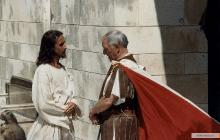 Мастер и Маргарита 1994, 2011