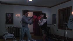 Девчонка - сорванец (1985) BDRip 720p by msltel