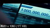 Перевозчик: Наследие / The Transporter Refueled (2015) WEBRip 1080p | Трейлер